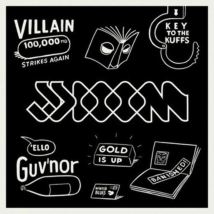 jj-doom-butter-version-cover-lead