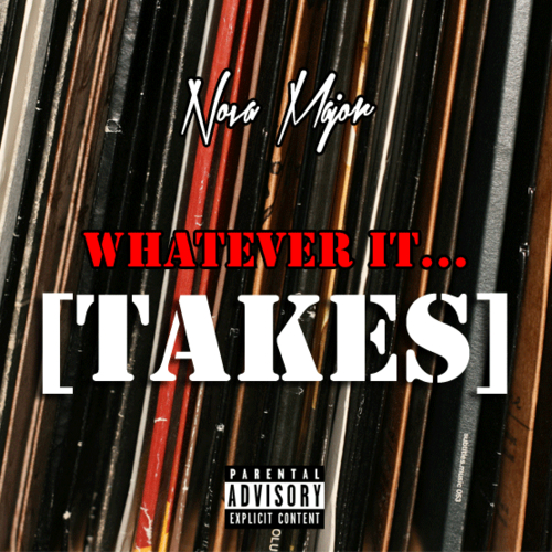 00 - Nova_Major_Whatever_Ittakes-front-large