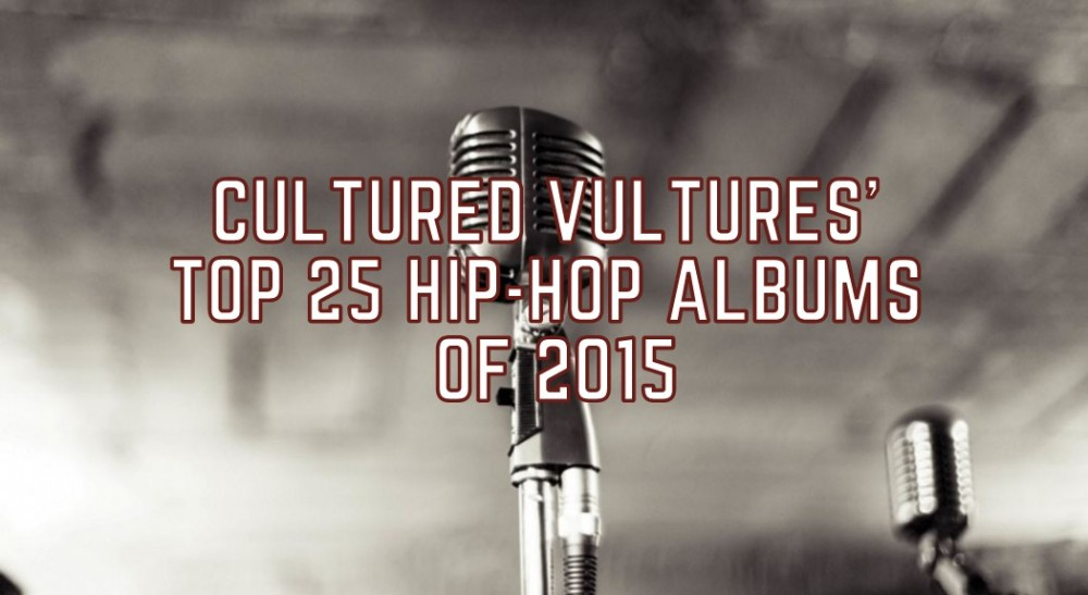 culturedvulturestop25