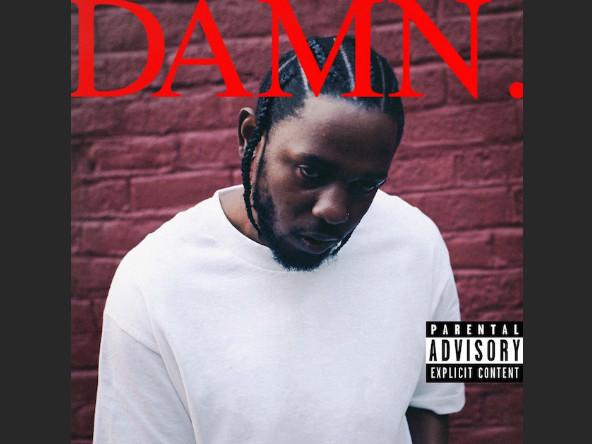 Kendrick-Lamar-Damn-album-cover-592x444