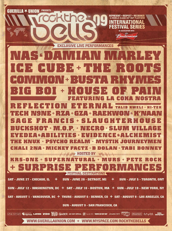 rockthebells2009-flyer-lg