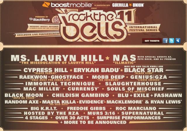 rockthebellslineup2011